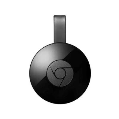 Chromecast - R$288,00