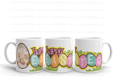 Easters Eggs