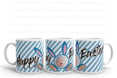 Easter Bunny (BOY)