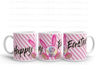 Easter Bunny (GIRL)
