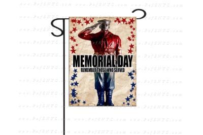 Memorial Day Navy