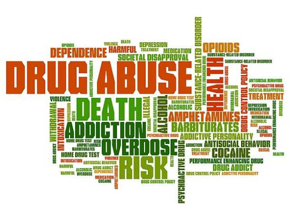 What You Need To Learn About Drug Rehab