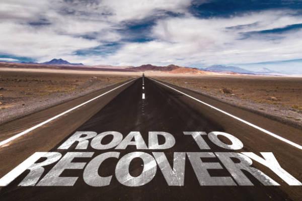 Finding the Best Drug Rehabilitation Center