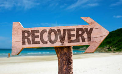 Tips to Help One Decide on the Best Rehab Centers for Drug and Alcohol Treatment