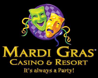 Mardi Gras Casino Restaurant