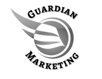 Guardian Marketing LLC logo