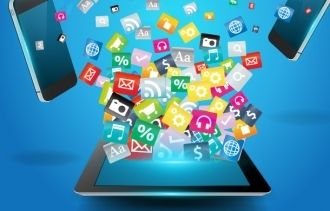 """<img src=""""social media marketing.jpg"""" alt=""""guardian marketing llc- social media marketing"""" title=""""guardian marketing llc- social media marketing"""">"""