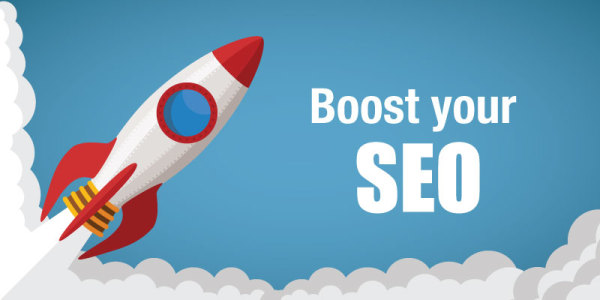 Choose the Right Irish SEO Company in Dublin for Your Irish SEO Services Needs to Achieve Better Sea