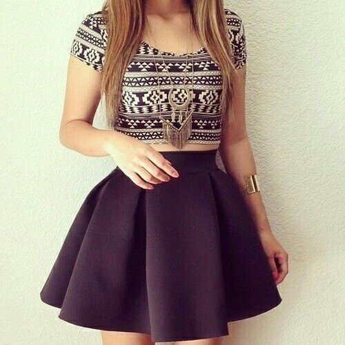 Smart Purchasing For Girls Garments