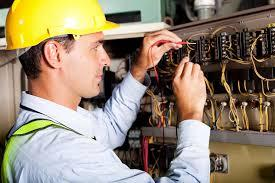 Factors to Consider When Finding Top Electricians