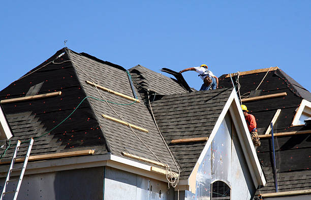 Factors to Consider to Get the Best Roofing
