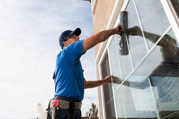 Pointers on What to Think About When Hiring a Window Cleaning Firm