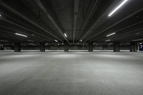 The Biggest Benefits of Having Effective Parking Lots