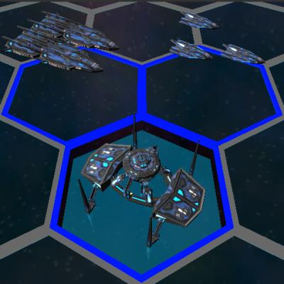 Nova Conflict