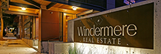 Windemere Real Estate