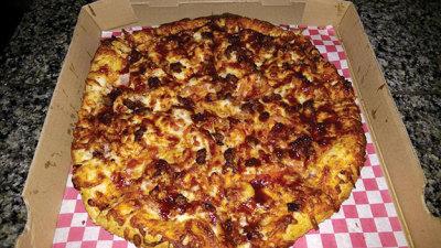 Pizazz in Lakewood