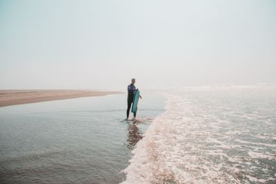 7 Fun Things To Do In Ocean Shores, Washington