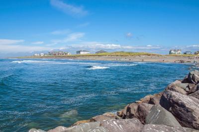 City Spotlight: Your Guide to Ocean Shores
