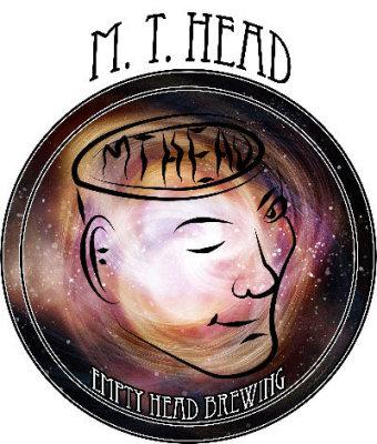 M.T. Head Brewing Co
