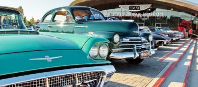 Car Kingdom