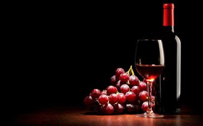 Scatter Creek Winery