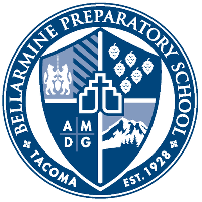 Bellarmine Preparatory School