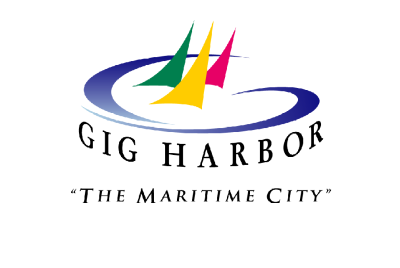 The City of Gig Harbor