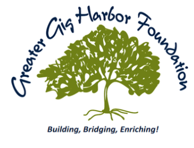 Greater Gig Harbor Foundation