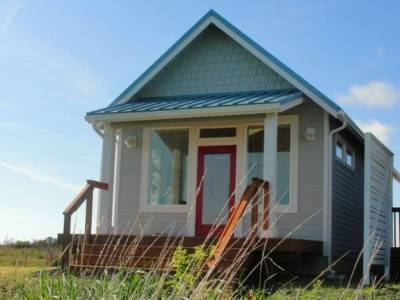 Airbnb Vacation Rentals in Ocean Shores