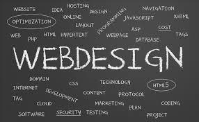 What You Need To Know When Looking For Web Designing Services