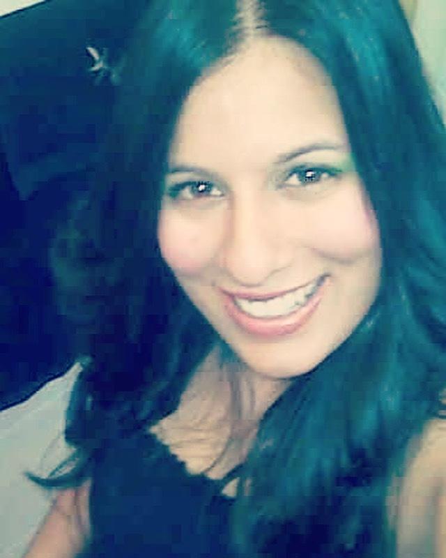 Ms. Nilum Director