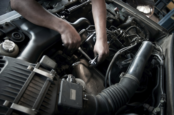 Tips to Find the Best Transmission Repair Specialist