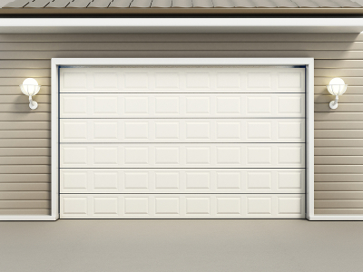 Importance of Overhead Garage Doors