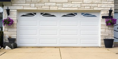 Important Reasons Why You Need to Pay an Insulated Garage Door