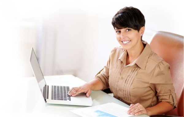Comparison between Long Term Loans and Unsecured Loans