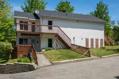 2198 - 2200 Ch. Lemire, Sherbrooke