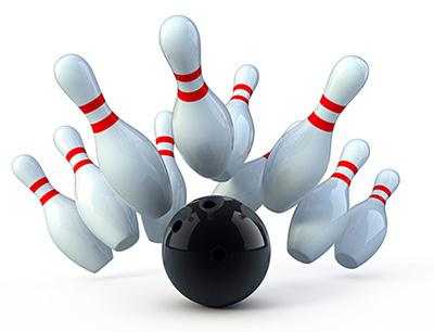 Bowling Invitational