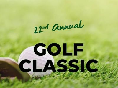 SOOL Golf Classic