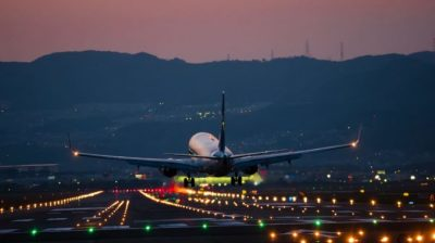 A Better Way to Save Money on Air Travel