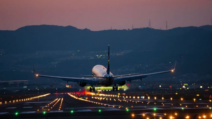 How to Choose the Right Flight?