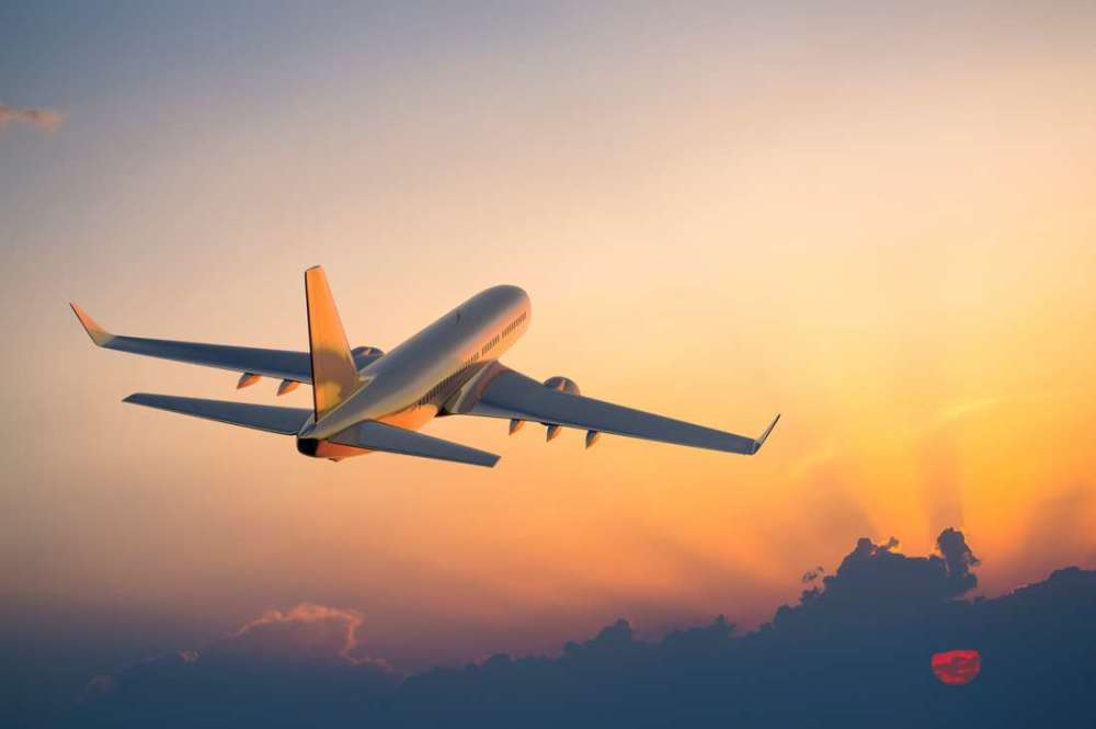 Five Tips for Selecting the Best Flight