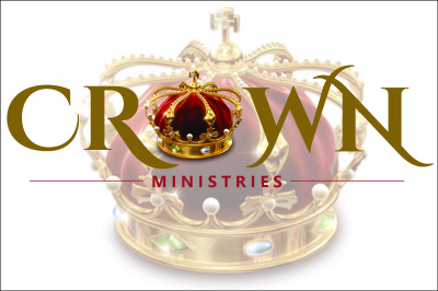 Crown Ministries