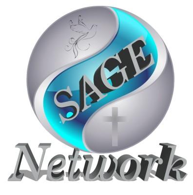 SAGE TV Network