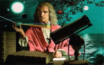 Porquê investir no ensino da Astronomia ?