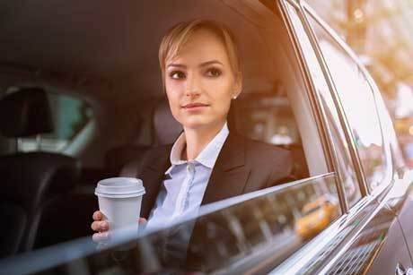 The Hints on Finding the Best Limousine Services