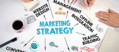 Benefits of Digital Marketing Agencies