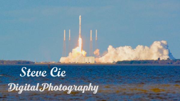 SES16GovStat1 Falcon 9