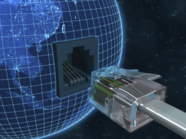 Basic Tips For Hiring A Reliable Internet Service Provider