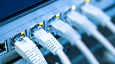 The Benefits of Finding a Good Internet Service Provider