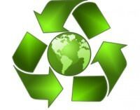 Schmidty's Cleaning and Maintenance - Green / Eco Friendly